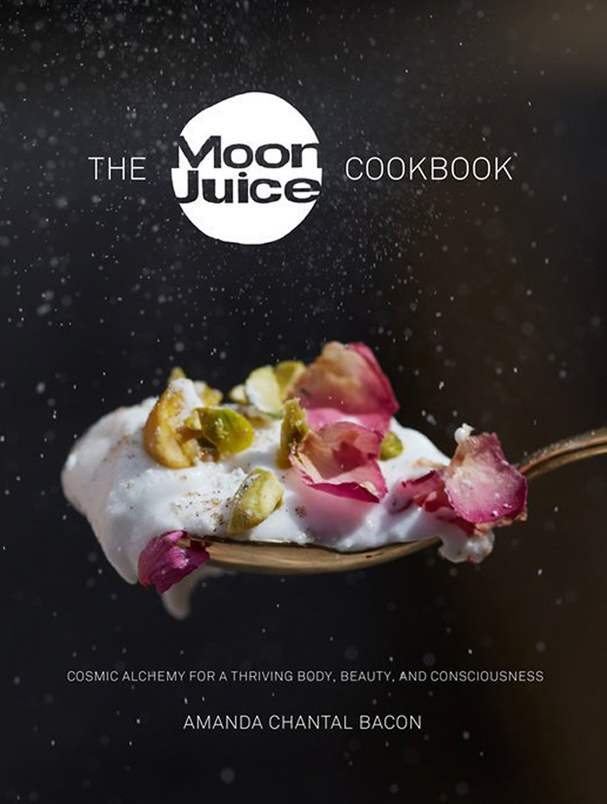 Moon-Juice-Cookbook-cover_upsized-I