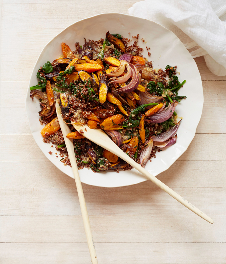 carrots-spinach-red-quinoa-134-withnapkin-d111399